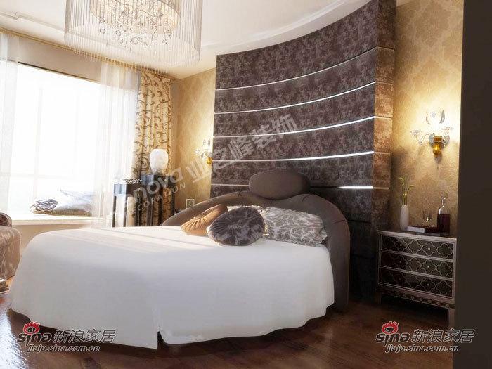 简约 一居 卧室图片来自用户2737759857在简单生活 丰富内涵70的分享