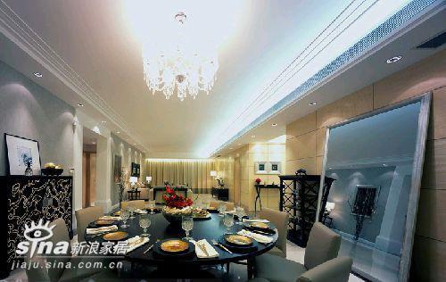 简约 二居 餐厅图片来自用户2738093703在餐厅厨房36的分享