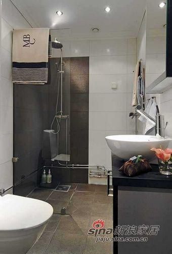 简约 一居 卫生间图片来自用户2737735823在5万装42平单身公寓华丽效果93的分享