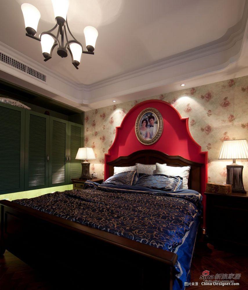简约 公寓 卧室图片来自用户2737786973在142精致空间14的分享
