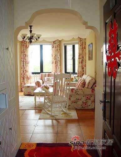 简约 其他 客厅 小资 背景墙 地台 小清新图片来自用户2737946093在我的专辑834099的分享