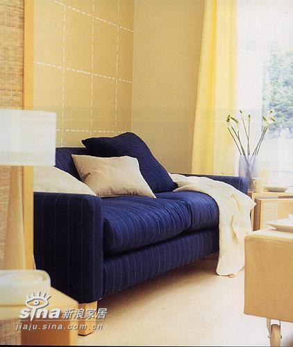 简约 其他 客厅图片来自用户2737786973在二人世界独有的房间29的分享