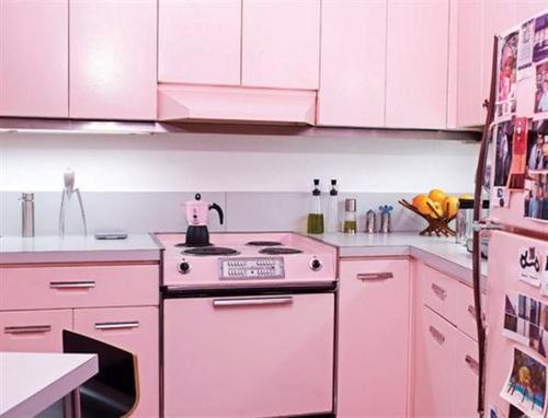 厨房 北欧 公主房 可爱图片来自用户2737782783在默认石榴记的分享
