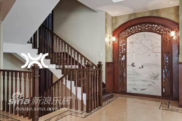 简约 四居 客厅图片来自用户2739081033在美兰湖69的分享