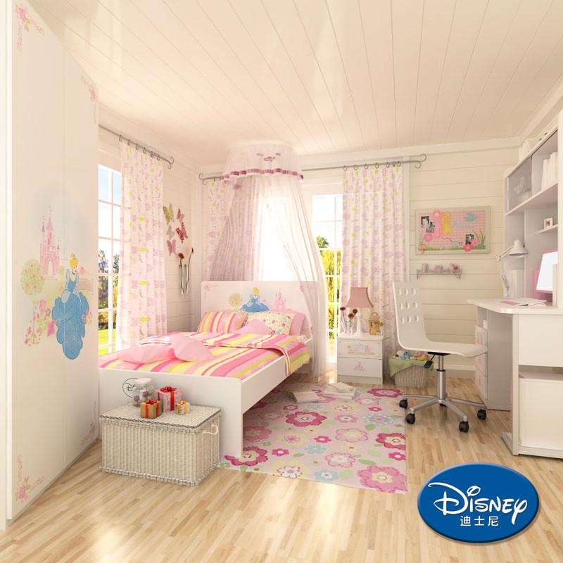 儿童房图片来自用户2772856065在我喜欢的分享