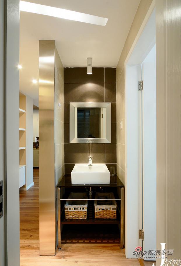 简约 三居 客厅图片来自用户2737735823在8万装120平简约风尚温馨美家30的分享