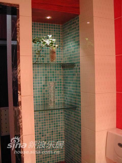 简约 一居 客厅图片来自用户2738820801在北固装饰——简约37的分享