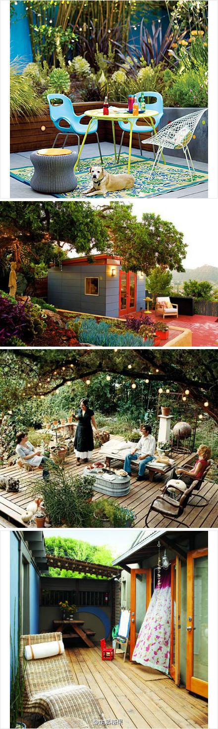 现代 花园 温暖图片来自用户2746953981在温馨的天堂的分享