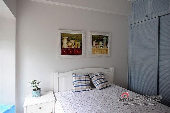 其他 三居 客厅图片来自用户2771736967在少见混搭风格·7万打造情迷简欧地中海31的分享