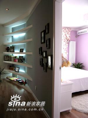 其他 二居 客厅图片来自用户2558757937在我爱我家58的分享