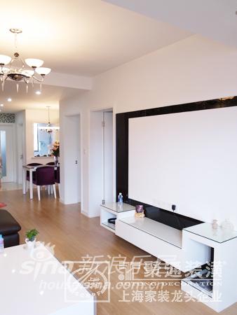 欧式 别墅 客厅图片来自用户2772873991在英式田园87的分享