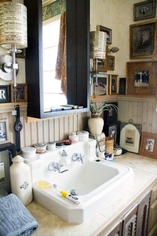 卫生间 复古 怀旧 北欧图片来自用户2772856065在英伦繁华PK北欧简约的分享