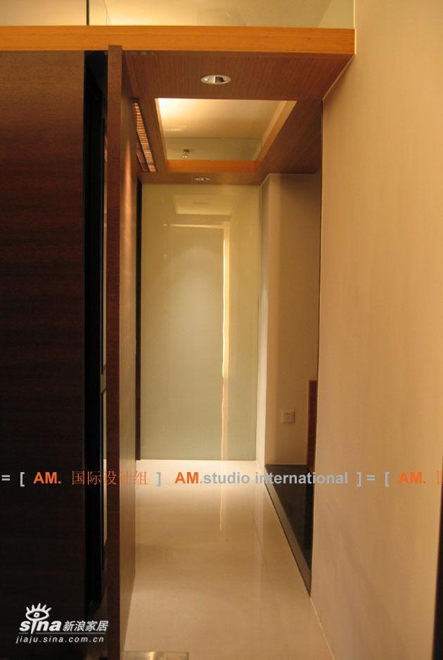 简约 三居 楼梯图片来自用户2737786973在单身男人的家27的分享