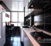 3万打造新中式92平混搭优雅两居室21