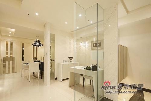 港式 公寓 客厅图片来自用户1907650565在我的专辑133404的分享