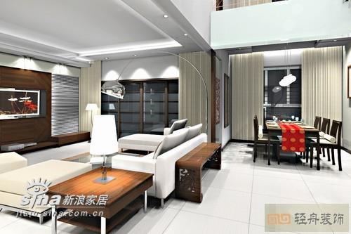 简约 跃层 客厅图片来自用户2739153147在金色晓岛417的分享