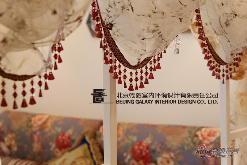 田园 一居 客厅图片来自用户2737946093在西单京畿道小户型绝品22的分享