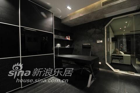简约 别墅 客厅图片来自用户2737786973在奥邦设计——简约81的分享
