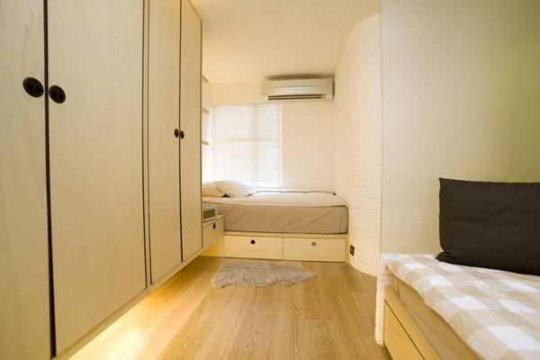 简约 卧室 舒适 浪漫 实用图片来自用户2737950087在默认石榴记的分享