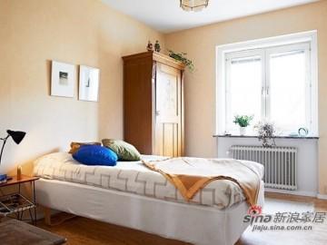 56平公寓欣赏古典奇幻空间59
