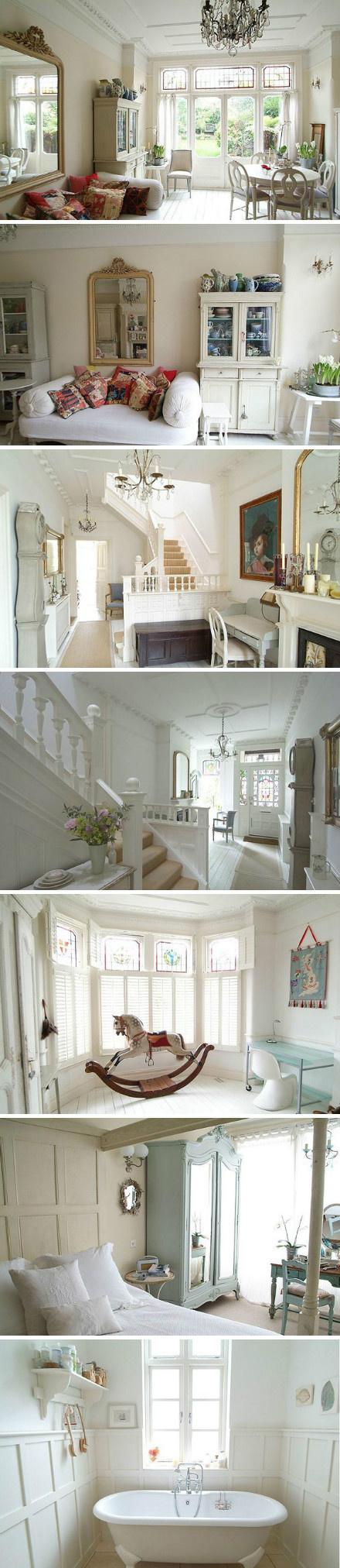 北欧 卧室 客厅 简约图片来自用户2557013183在喜欢的家装图片的分享