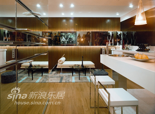 简约 一居 客厅图片来自用户2738829145在徐汇御园47的分享