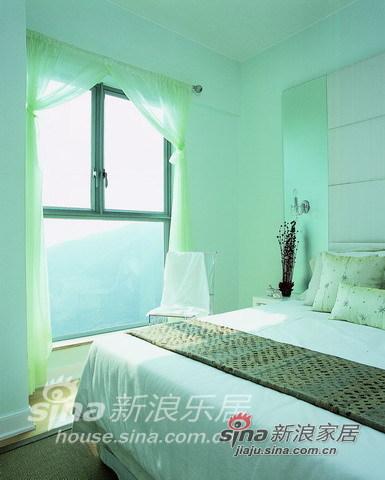 简约 二居 客厅图片来自用户2739378857在清爽简约设计60平米2居室57的分享