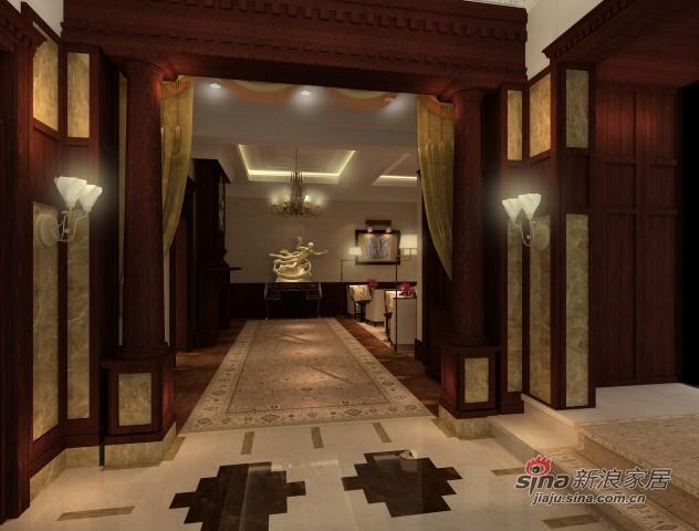 简约 一居 客厅图片来自用户2737735823在洛克菲勒别墅50的分享