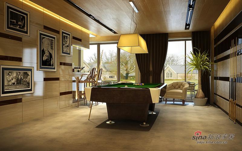 欧式 别墅 其他图片来自用户2772873991在全力打造450平保利垄上欧式新古典设计72的分享