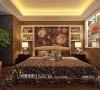 《梦游于现代古典》--长沙万博汇三房两厅24