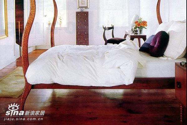 欧式 一居 卧室图片来自用户2757317061在样板卧室44的分享