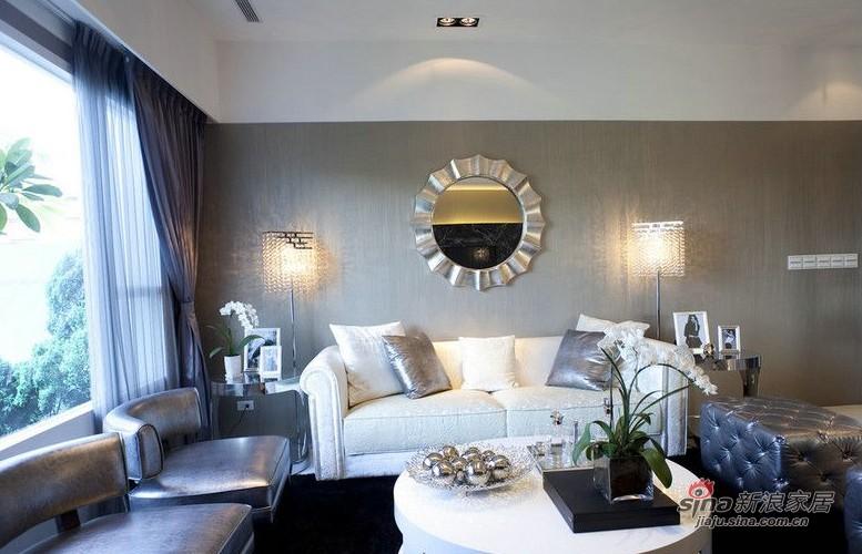 新古典 二居 客厅图片来自用户1907701233在我的专辑745722的分享