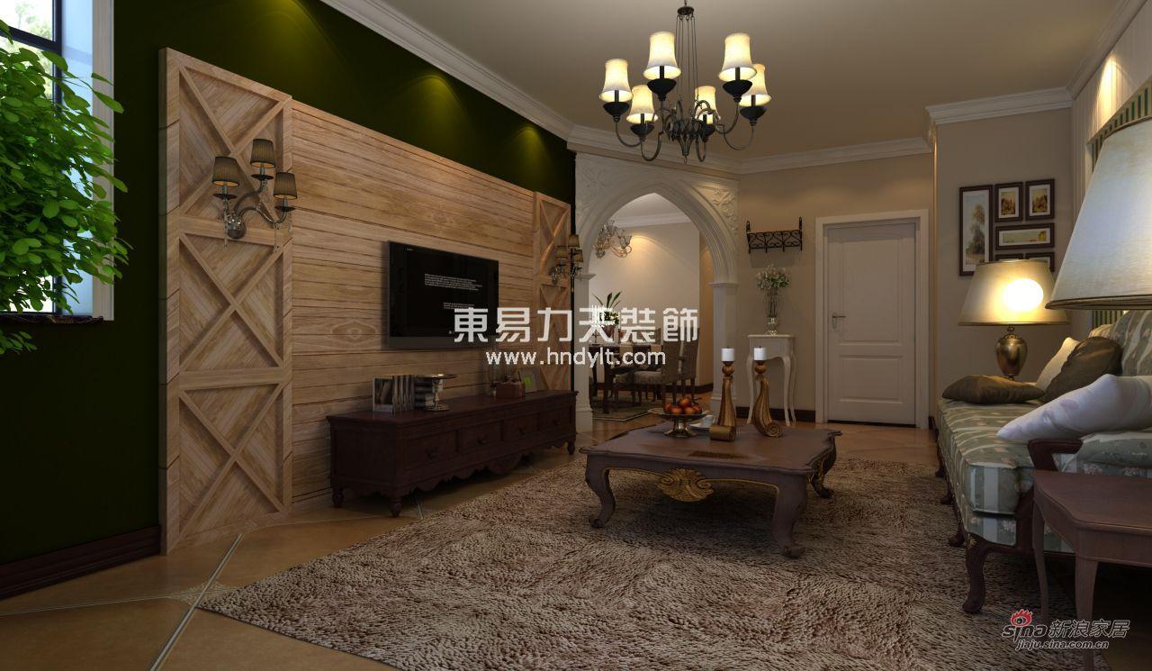 地中海 三居 客厅图片来自用户2757320995在【多图】142舒适地中海田园75的分享