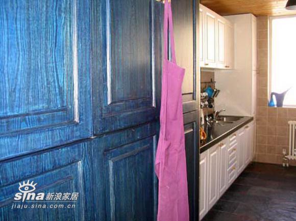 其他 三居 厨房图片来自用户2557963305在我的专辑258470的分享