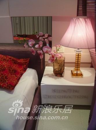 其他 二居 客厅图片来自用户2771736967在婚房设计 温馨小户型83的分享