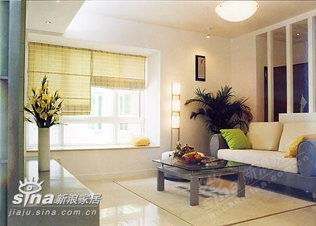 简约 其他 客厅图片来自用户2739153147在简约客厅八15的分享