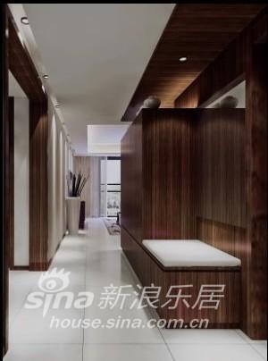 中式 三居 客厅图片来自用户2737751153在叶落知秋40的分享