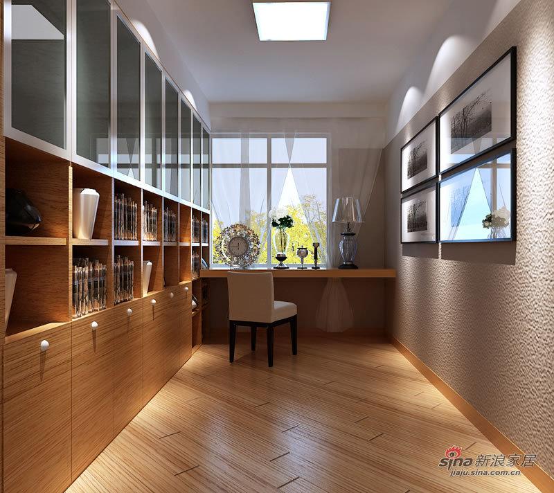 简约  客厅图片来自用户2738845145在阳光10098的分享