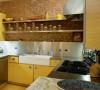 109平色彩流动的盛宴顶层阁楼公寓69