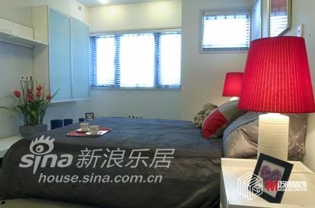 简约 别墅 客厅图片来自用户2737782783在人鱼公主的水晶宫殿55的分享