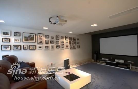 简约 别墅 客厅图片来自用户2737786973在跳动的音符92的分享