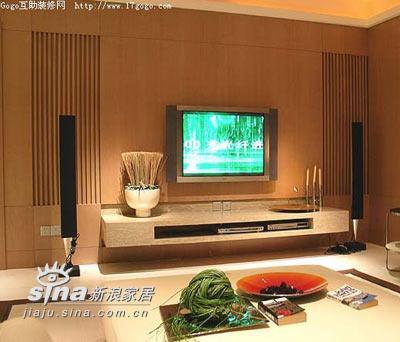 简约 其他 客厅图片来自用户2738093703在千姿百态的背景墙14的分享