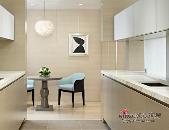 简约 一居 厨房图片来自用户2558728947在极简风格 温馨公寓71的分享