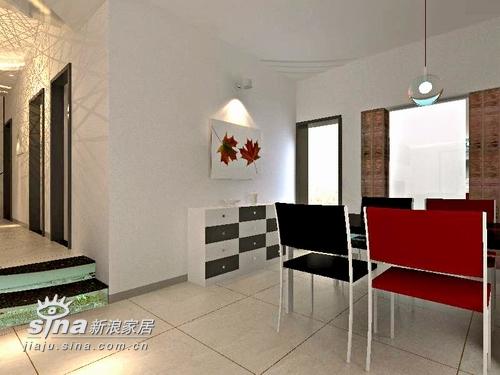 其他 四居 餐厅图片来自用户2737948467在水榭花城南城33的分享