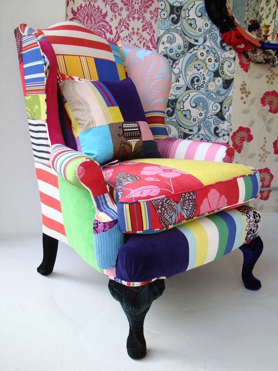色彩 撞色 欧式 沙发图片来自用户2748509701在沙发也要玩色彩 抢占客厅主角地位的分享