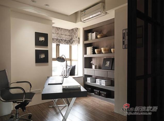 欧式 三居 客厅图片来自用户2746889121在欧式3居弧线的专属妙空间61的分享