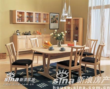 简约 其他 餐厅图片来自用户2738093703在简约风格餐厅77的分享