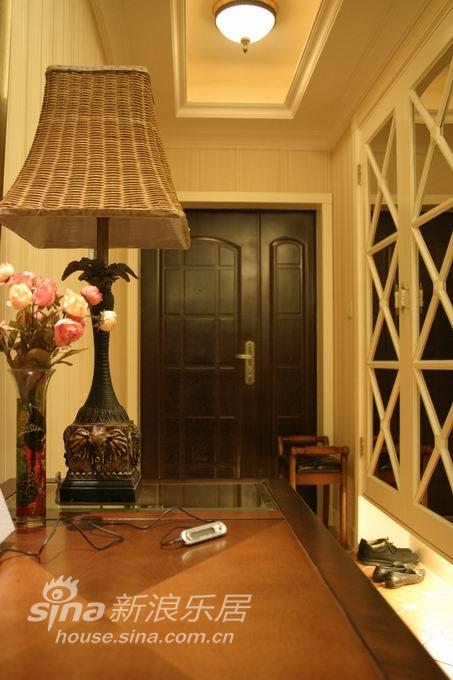 欧式 三居 客厅图片来自用户2757317061在铭品装饰设计——欧式23的分享