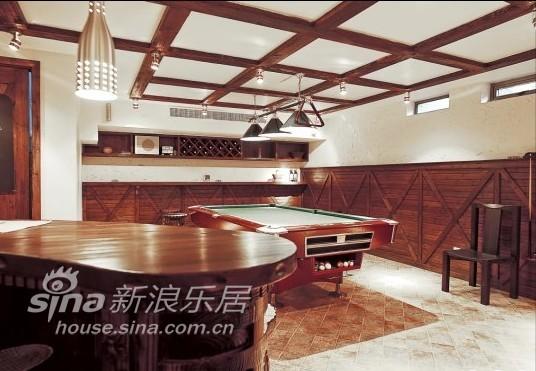 简约 别墅 客厅图片来自用户2737735823在名申花苑57的分享