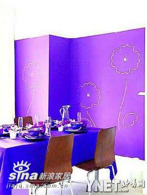 简约 其他 餐厅 小资 大气 背景墙图片来自用户2739081033在绚丽风格餐厅70的分享